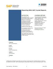 Reporting with Crystal reports.pdf