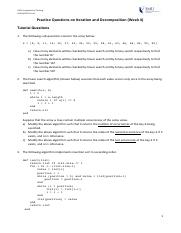 Exercises for Iteration and Decomposition.pdf
