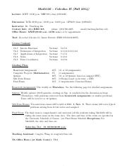 syllabus_Math126Fall2014.pdf