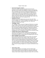 Ch 4 study guide version A