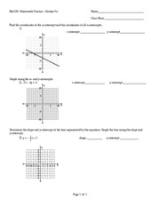 9.6_practice - Mat120 Homework Practice Section 9.6 Name ...
