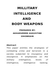MILLITARY_INTELLIGENCE_AND_BODY_WEAPONS