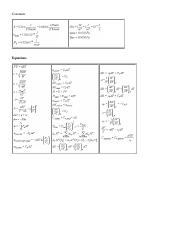 pchem_equations.pdf