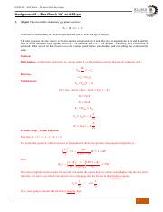 Assignment 3 - W16 - Solution.pdf