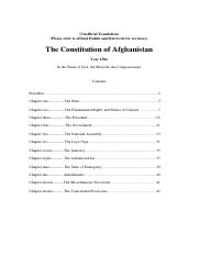 afghan_constituion1