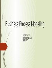 Business_Process_Modeling.pptx