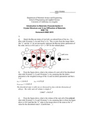 MSE 110 HW 4_5 2015 solutions.pdf