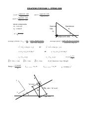 Exam_1_Equations.doc