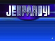 INTERNATIONAL_RELATIONS_(JEOPARDY__1)[1]