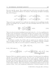 Thermodynamics filled in class notes_Part_116