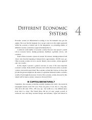 04-different economic systems.pdf