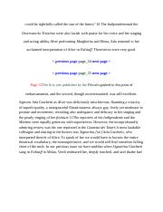 previous page page reading essay book_0084.docx