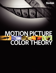 Kodak Education Color Theory