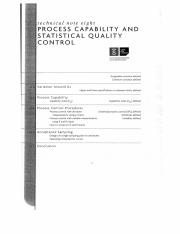 Process capability and statistical process control (Chase et al.).pdf