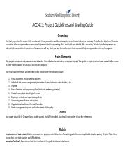ACC_421_Final_Project_Rubric.doc