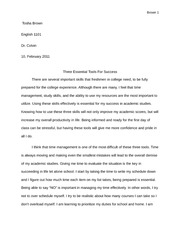 english essay part 2 final