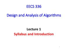 EECS336_2016_Fall__Lecture_01_20160920.pdf