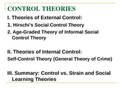 Control theories10_updated