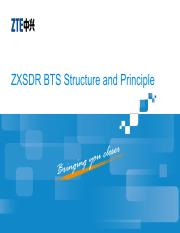 Zipit Awareness Flyer 16 17 Pdf Zimswitch Technologies Pvt Ltd