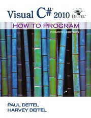 Prentice.Hall.Visual.CSharp.2010.How.to.Program.4th.Edition.Oct.2010
