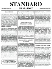 STANDARD_ALTlayout_FINAL_outlines