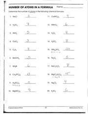 Worksheets Physical Science Worksheets Answers physical science if8767 worksheet answers ie intrepidpath