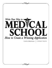 Write-Your-Way-to-Medical-School.pdf