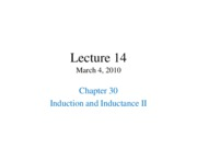 Lecture 14 with notes