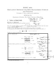 RMSC4001_Tutorial_8_Solution.pdf