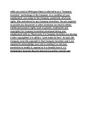 Business Ethics and Social Responsibility_0496.docx