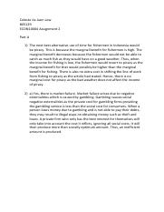 ECON10004 Assignment 2.pdf