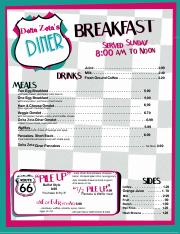 Breakfast Menu.pdf