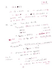 MATH 60210 Fall 2014 Homework 1 Solutions