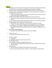 Chapter 7-10 Business Notes.docx