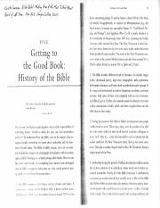 003 Swenson - History of the Bible.pdf