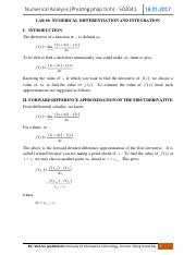 LAB06_Numerical+Differentiation+and+Integration.pdf
