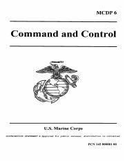 442-wk2-MCDP+6+Command+and+Control.pdf