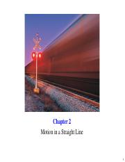 Chapter_02_Motion_in_a_Straight_Line.pdf