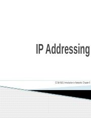 IPv6 Lecture.pptx