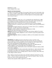 essay on prejudgment Free college essay norm violation i noticed many interesting facts on peopleвђ™s reaction i experienced prejudice which literally means prejudgment.