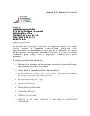 CARTAS_GESTION_DEL_CAPITAL_HUMANO.docx