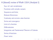 www.math.sjsu.edu_~hsu_courses_131b_class-notes-131A-review
