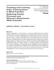 Color Consciousness[1].pdf