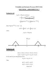 Solutions_Assignment_No_7.pdf