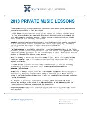 Knox+Prep+Private+Lessons+Information+and+Application+2018.pdf