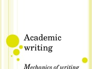 mechanics_of_writing_