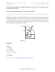 Software Solutions to Problems on Heat Transfer_278.pdf