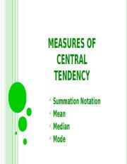 Measures_of_Central_Tendency(2).ppt