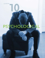 Psychology_and_your_Life_Ch07