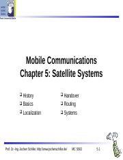 2.3 Satellite_Systems.ppt